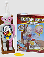 cheap -Gags & Practical Jokes Toys Horror Theme Halloween Pieces Gift
