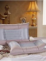удобный-Высшее качество Запоминающие форму подушки для шеи