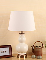 Ambient Light Artistic Table Lamp Eye Protection On/Off Switch AC Powered 220V Blue