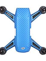 DJI KSX2316 Skin Sticker RC Quadcopters Drones Carbon Fiber + EPS
