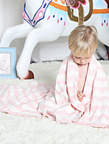 Super Soft,Printed Painting Poly/Cotton Blankets