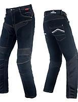 abordables -chaqueta protectora de la motocicleta de los hombres con el protector protector del jecket de la armadura para el deporte del motor