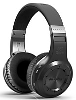 Bluedio HT Wireless Bluetooth Headphones BT 4.1  Bluetooth Headsets Built-in Mic for Calls
