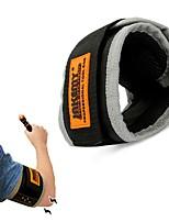pulseira magnética bracelete pulseira pulseira ferramentas ferramentas ferramentas de reparação para segurar parafuso broca de prego