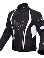 abordables -ropa protectora del trazador de líneas de la chaqueta protectora de la motocicleta de los hombres para el deporte del motor