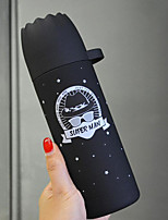 Party Drinkware, 350 Stainless Steel Water Water Bottle
