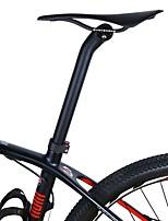Стойка сидения Горные велосипеды Шоссейные велосипеды Велосипеды для активного отдыха Велосипедный спорт Велосипедный спорт/Велоспорт На
