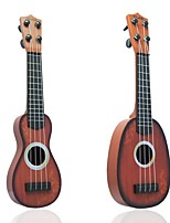 Toy Instruments Toys Musical Instruments Pieces Not Specified Gift