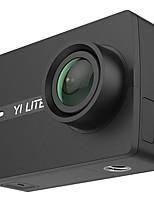 Xiaoyi 155 640*480 60FPS 2GB RAM LITE  Waterproof Sport  Action Camera  1400mah
