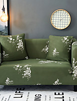 Sofa Cover Fabric Type Slipcovers