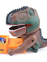 cheap -Toys Toys Cartoon Toy Electric Dinosaur Figures Dinosaur Animals New Design 1 Pieces Kids Adults' Gift