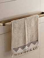 Archaistic Towel Racks & Holders Copper Non Skid Opaque Foam