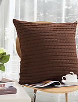 Comfortable-Superior Quality Memory Seat Cushion