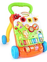 Toy Cars Toys Other New Baby Kids 1 Pieces