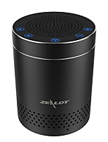 cheap -S15 Outdoor Bluetooth 4.2 Audio (3.5 mm) Outdoor Speaker Black