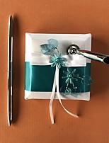 Luxury Wedding Pen Set Wedding Bridal Occassion Wedding Ceremony