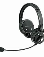 m20c casque usb casque stéréo audio réduction du bruit carte son contrôle en ligne