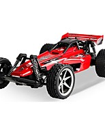 RC Car 535-10 Truggy * KM/H