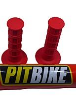 универсальный мини-мотокросс грязь яма карман велосипед ручка бар ручки бар площадку протектор