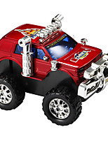 cheap -Vehicle Toys Car Sports Classic Kids 1 Pieces