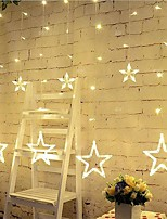 Decoration Light Christmas Light Decorative - Decorative