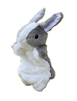 Stuffed Toys Toys Rabbit Animal Kids Classic Fashion Kids Pieces