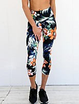 cheap -Women's Medium Print Legging,Print This Style is TRUE to SIZE.