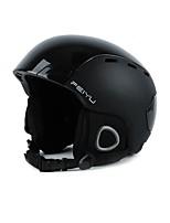 Helm für Ski & Snowboard Erwachsene Snowboarding Ski Sicherheits Ausstattung PP (Polypropylen) Other