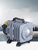 Aquarium Air Pump Metal Alloy 220VV
