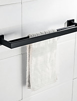 Towel Bar Antique Stainless Steel 12 56 1 Towel Bar Wall Mounted