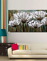 Canvas Set Classic,One Panel Canvas Square Print Wall Decor For Home Decoration