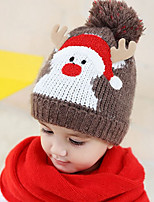 Boys Hats & Caps,Winter Sweater