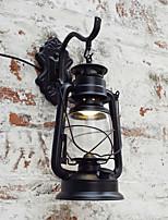 настенные светильники для наружного освещения 40w 220v e27 высокое качество