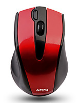 A4TECH G9-500F Office Wireless Mouse USB 4 Keys 2000DPI