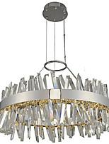 Lampe suspendue Pour Chambre à coucher Bureau/Bureau de maison AC 100-240V Ampoule incluse