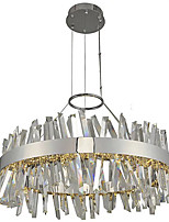 Pendant Light For Bedroom Study Room/Office AC 220-240V Bulb Included