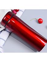 abordables -Artículos para Bebida, 380 Acero inoxidable Agua ventosa