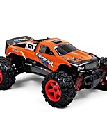 RC Car 1510B 2.4G Off Road Car 1:24 40 KM/H