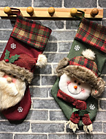 Accessories Holiday Family Christmas Decoration
