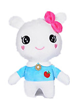 Stuffed Toys Toys Rabbit Animal Animals Kids 1 Pieces