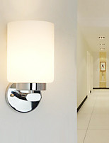 Ambient Light Wall Sconces 40W AC220V E27 Modern/Contemporary For