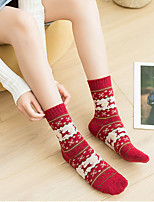 Women's Medium Socks