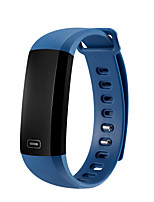 M2 Smart Bracelet Waterproof Long Standby G-sensor Heart Rate Sensor