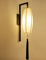 Ambient Light Wall Sconces 40W AC110V E14 Traditional/Classic For