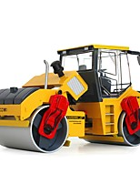Vehicle Toy Cars Toy Trucks & Construction Vehicles Toys Educational Toy Construction Vehicle Toys Machine Classic Theme Architecture