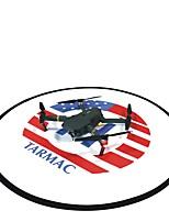 KSX2293 Trains d'Atterrissage Drones Hélicoptères RC