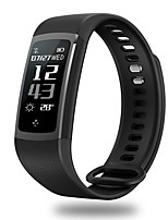 S8 Smart Wristband Heart Rate Fitness Tracker Smart Bracelet