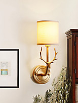 Wall Light Ambient Light Wall Sconces 220V E14 Country High Quality