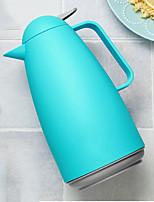 abordables -Artículos para Bebida, 1000 Gel de Sílice Agua ventosa
