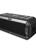 Zealot S6 Bluetooth 3.0 AUX 3.5mm Casse acustiche per esterni Verde Nero Azzurro chiaro